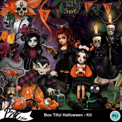 Patsscrap_boo_tiful_halloween_pv_kit