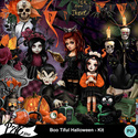 Patsscrap_boo_tiful_halloween_pv_kit_small