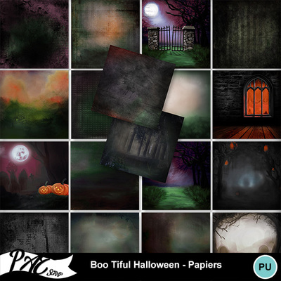 Patsscrap_boo_tiful_halloween_pv_papiers
