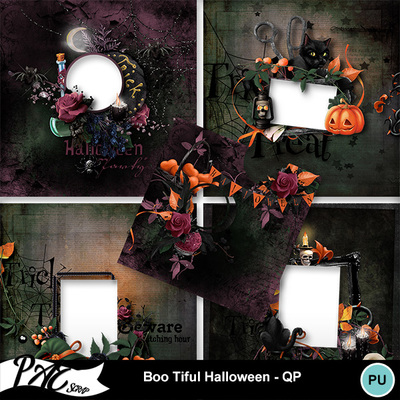 Patsscrap_boo_tiful_halloween_pv_qp
