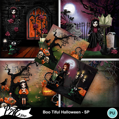 Patsscrap_boo_tiful_halloween_pv_sp