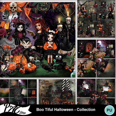 Patsscrap_boo_tiful_halloween_pv_collection