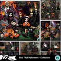 Patsscrap_boo_tiful_halloween_pv_collection_small