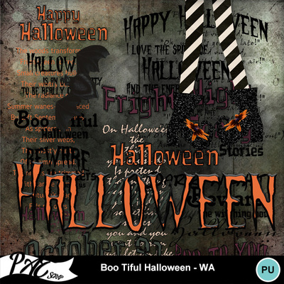 Patsscrap_boo_tiful_halloween_pv_wa