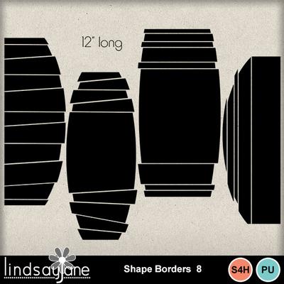 Shape_borders_8_1