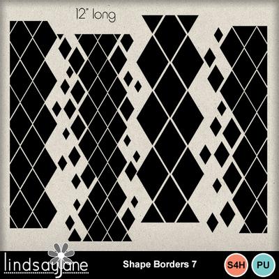 Shape_borders_7_1