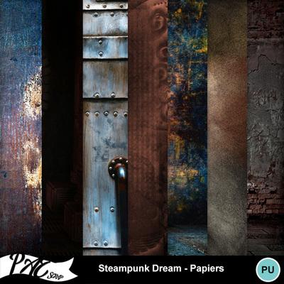 Patsscrap_steampunk_dream_pv_papiers