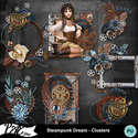Patsscrap_steampunk_dream_pv_clusters_small