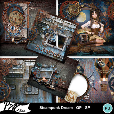 Patsscrap_steampunk_dream_pv_qp_sp