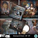 Patsscrap_steampunk_dream_pv_qp_sp_small