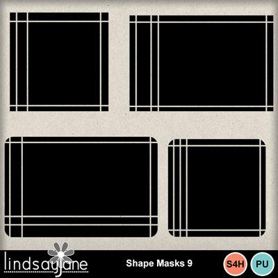 Shapemasks9_1