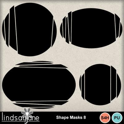 Shapemasks8_1