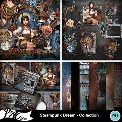 Patsscrap_steampunk_dream_pv_collection