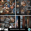 Patsscrap_steampunk_dream_pv_collection_small