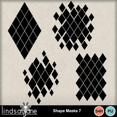Shapemasks7_1