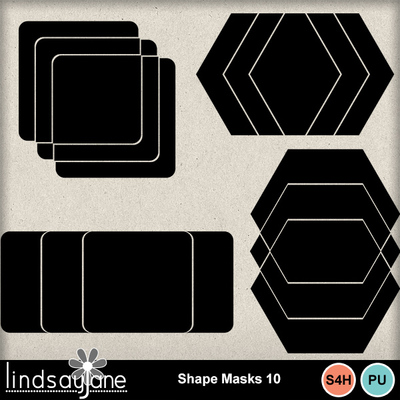 Shapemasks10_1