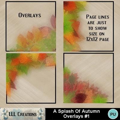 A_splash_of_autumn_overlays_1-01