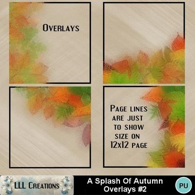 A_splash_of_autumn_overlays_2-01
