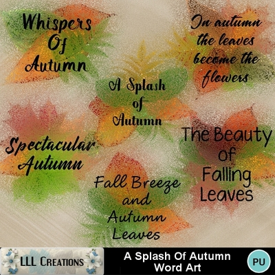 A_splash_of_autumn_word_art-01