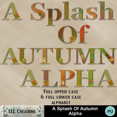 A_splash_of_autumn_alpha-01