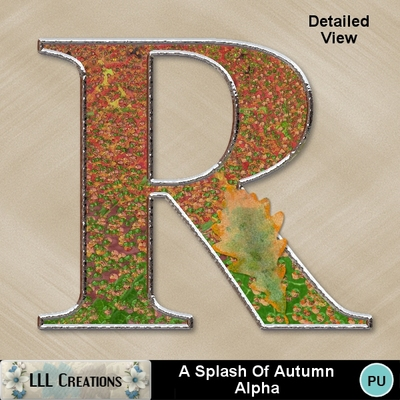 A_splash_of_autumn_alpha-02