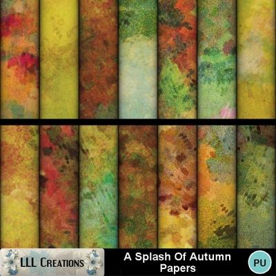 A_splash_of_autumn_papers-01
