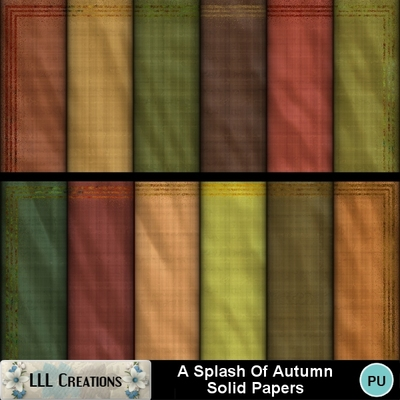 A_splash_of_autumn_solid_papers-01