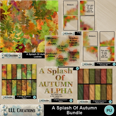 A_splash_of_autumn_bundle-01