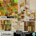A_splash_of_autumn_bundle-01_small