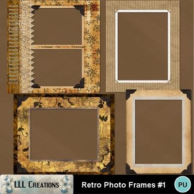 Retro_photo_frames_1-01