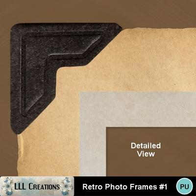 Retro_photo_frames_1-02