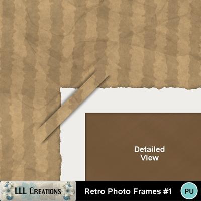 Retro_photo_frames_1-03