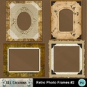 Retro_photo_frames_2-01_small