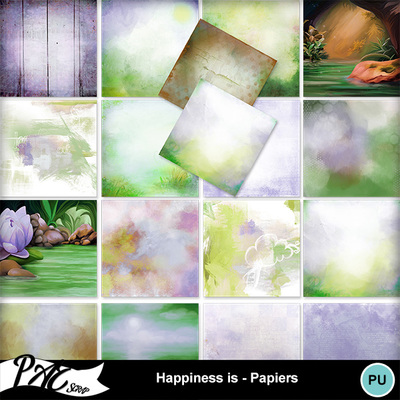 Patsscrap_happiness_is_pv_papiers