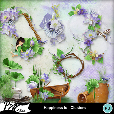 Patsscrap_happiness_is_pv_clusters