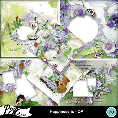 Patsscrap_happiness_is_pv_qp