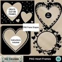 Png_heart_frames-01_small