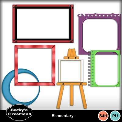 E_frames