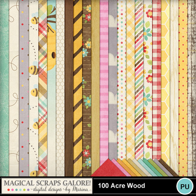 100-acre-wood-3