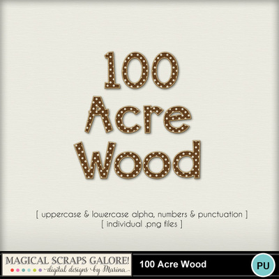 100-acre-wood-4