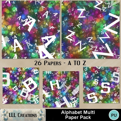 Alphabet_multi_paper_pack-01