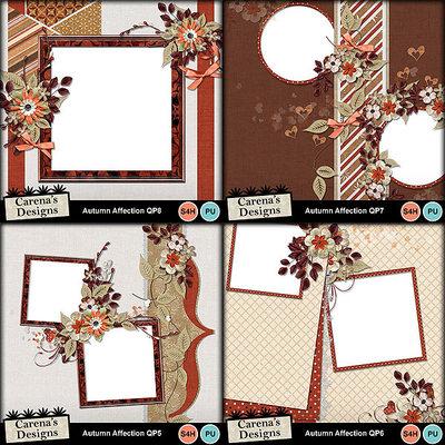 Autumn-affection-set-2