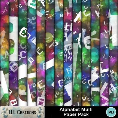 Alphabet_multi_paper_pack-02