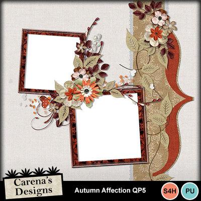 Autumn-affection-qp5