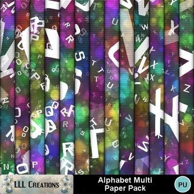 Alphabet_multi_paper_pack-03