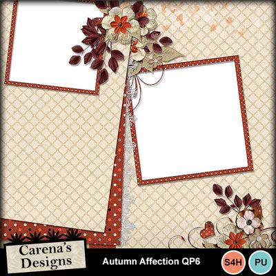 Autumn-affection-qp6