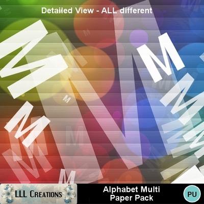 Alphabet_multi_paper_pack-04