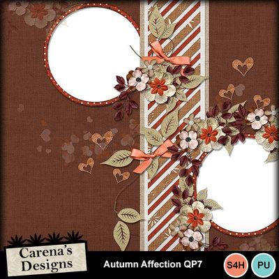 Autumn-affection-qp7