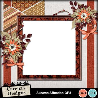 Autumn-affection-qp8