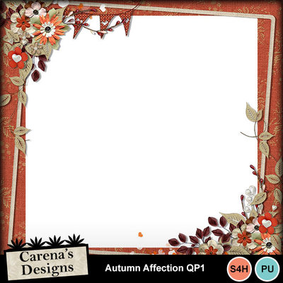 Autumn-affection-qp1
